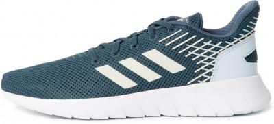 Кроссовки женские Adidas Asweerun, размер 40