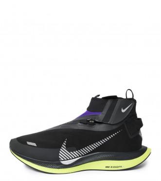 Кроссовки мужские Nike Zoom Pegasus Turbo Shield
