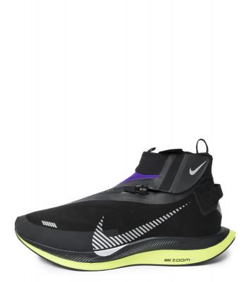 Кроссовки мужские Nike Zoom Pegasus Turbo Shield, размер 40