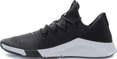 Кроссовки женские Nike Air Zoom Fitness 2, размер 39,5