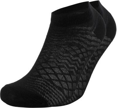 Носки женские Wilson, 2 пары, размер 35-38