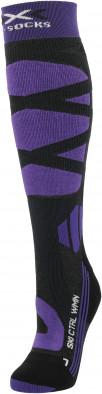 Гольфы женские X-Socks, 1 пара