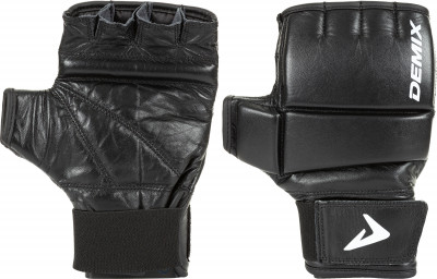Перчатки MMA Demix, размер 7