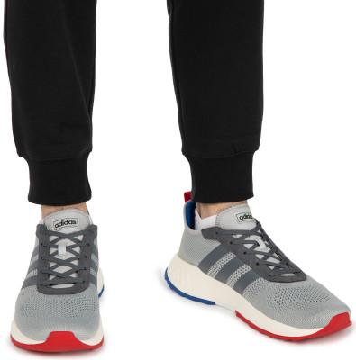 Кроссовки мужские Adidas Phosphere, размер 42