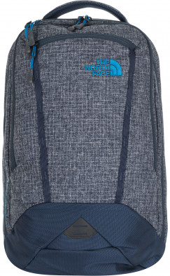 Рюкзак The North Face Microbyte