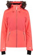 Куртка утепленная женская O'Neill Halite