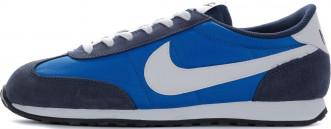 Кроссовки мужские Nike Mach Runner