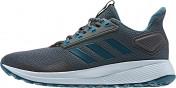Кроссовки женские Adidas Duramo