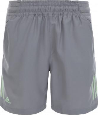 Шорты для мальчиков adidas Club 3-Stripes