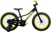 Велосипед для мальчиков Trek PRECALIBER 16