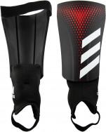 Щитки футбольные adidas Predator 20 Match