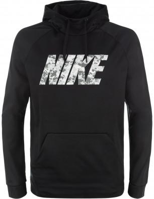 Джемпер мужской Nike Therma