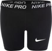 Шорты для девочек Nike Pro