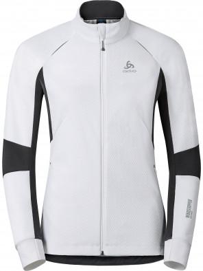 Куртка женская Odlo Frequency 2.0
