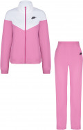 Костюм женский Nike Sportswear