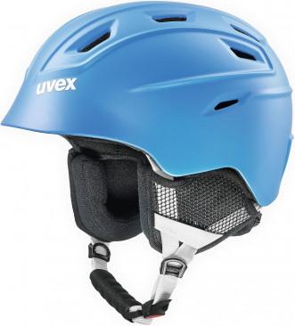 Шлем Uvex fierce