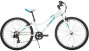 Велосипед подростковый женский Trek PRECALIBER 24 7SP GIRLS