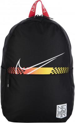 Рюкзак детский Nike Neymar