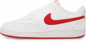 Кеды женские Nike Court Vision Low