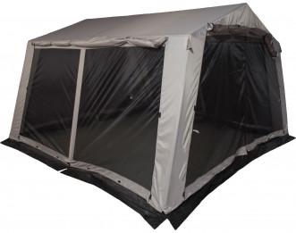 Палатка-тент Nordway Royal House