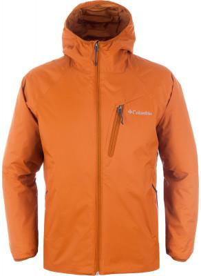 Купить со скидкой Куртка утепленная мужская Columbia Redrock Falls, размер 48-50