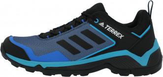 Полуботинки мужские Adidas Terrex Eastrail