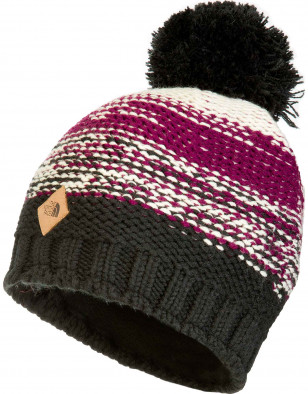 Шапка женская The North Face Antlers Beanie