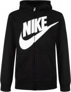 Толстовка для мальчиков Nike Futura French Terry