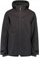 Куртка утепленная мужская O'Neill Phased