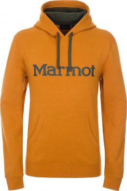 Джемпер мужской Marmot