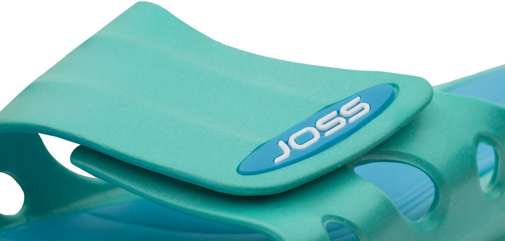 Шлепанцы женские Joss Coralline DNWJ017039 Фото 5