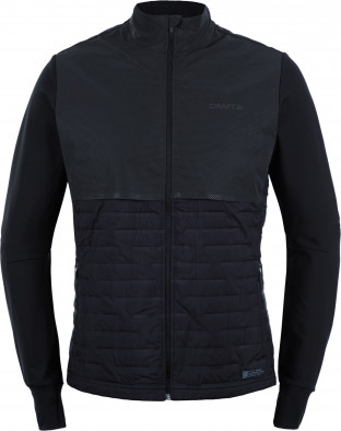 Куртка мужская Craft Lumen SubZero