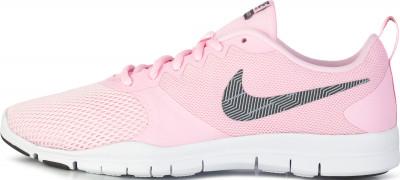 Кроссовки женские Nike Flex Essential, размер 39,5