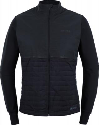 Куртка мужская Craft Lumen SubZero, размер 50-52