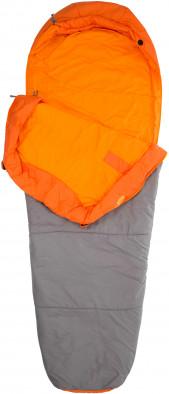 Спальный мешок The North Face Aleutian 35/2 Long левосторонний