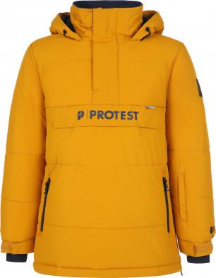 Куртка утепленная для мальчиков Protest Dylan