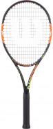 Ракетка для большого тенниса Wilson Burn 100S