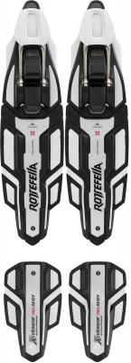 Крепления для беговых лыж Rottefella Xcelerator Pro Skate 1.9