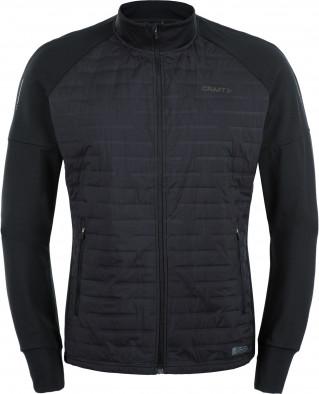 Куртка мужская Craft SubZ