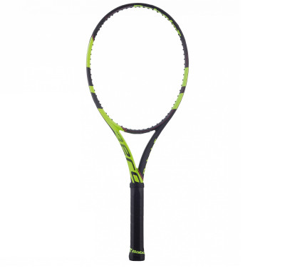 Ракетка для большого тенниса Babolat Pure Aero TourРакетки<br>Ракетка pure aero tour - это дополнение к серии pure aero. Модель идеально подходит для опытных игроков. Мощность технология fs обеспечивает максимальное вращение.