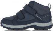 Ботинки для мальчиков Outventure Track Mid LK