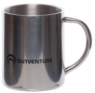 Термокружка Outventure