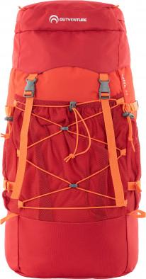 Рюкзак детский Outventure Creek 40 Jr
