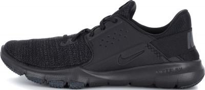 Кроссовки мужские Nike Flex Control 3, размер 41Кроссовки <br>Кроссовки nike flex control 3 это стабильность и комфорт без утяжеления на самых интенсивных тренировках.