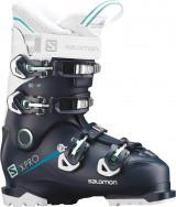 Ботинки горнолыжные женские Salomon X PRO 80