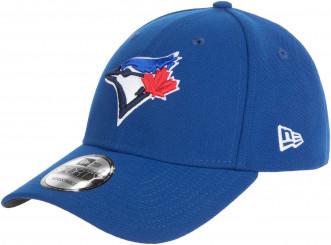 Бейсболка New Era The League Toronto Blue Jays