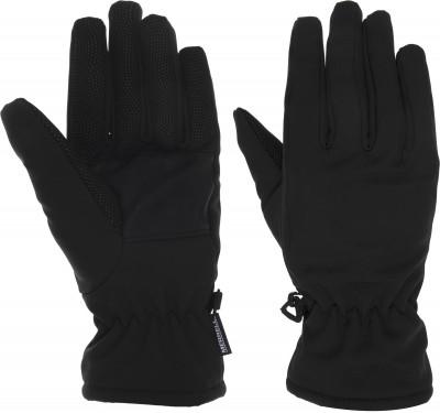 Перчатки Merrell, размер 7