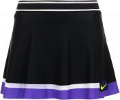 Юбка-шорты женская Nike Court Slam