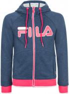 Джемпер для девочек Fila