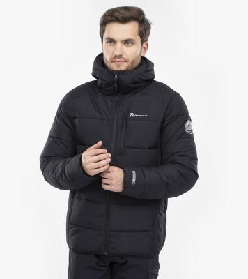 Куртка утепленная мужская Outventure, размер 48